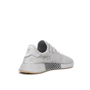 adidas Originals Deerupt Runner Light Solid Grey