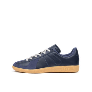 adidas Originals BW Army Collegiate Navy