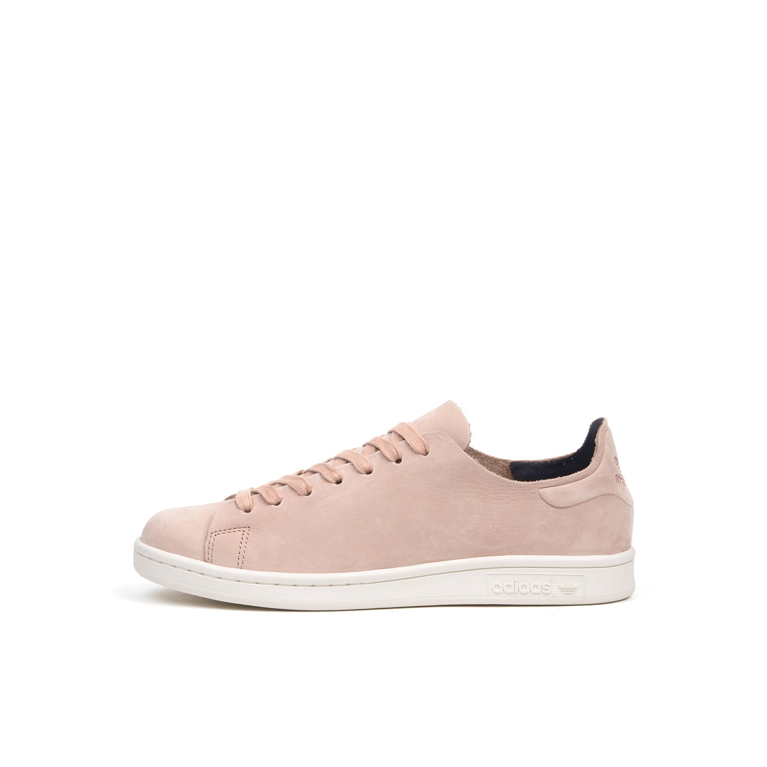 cheap for discount 0f6d7 9ee37 adidas Originals W Stan Smith Nuud Ash Pearl