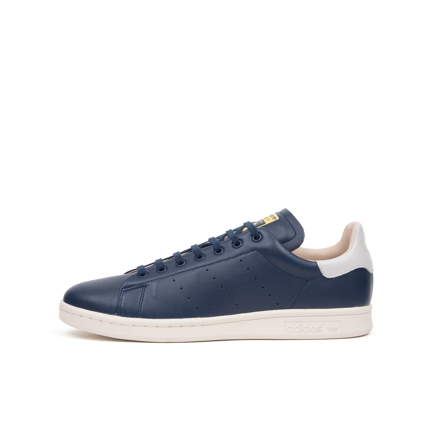 adidas Originals Stan Smith Recon Collegiate Navy