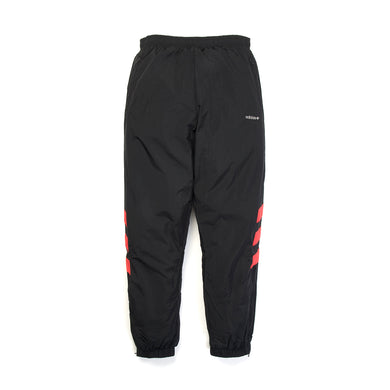 adidas Originals Tironti Wind Pants Black/Hi-Res Red