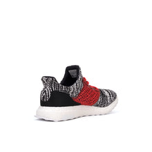 Load image into Gallery viewer, adidas | x Missoni Ultra Boost Clima Black / Active Red