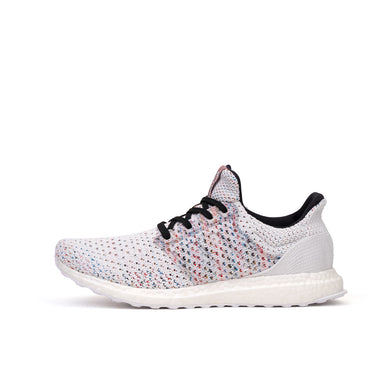 adidas x Missoni Ultra Boost Clima White / Active Red - Concrete