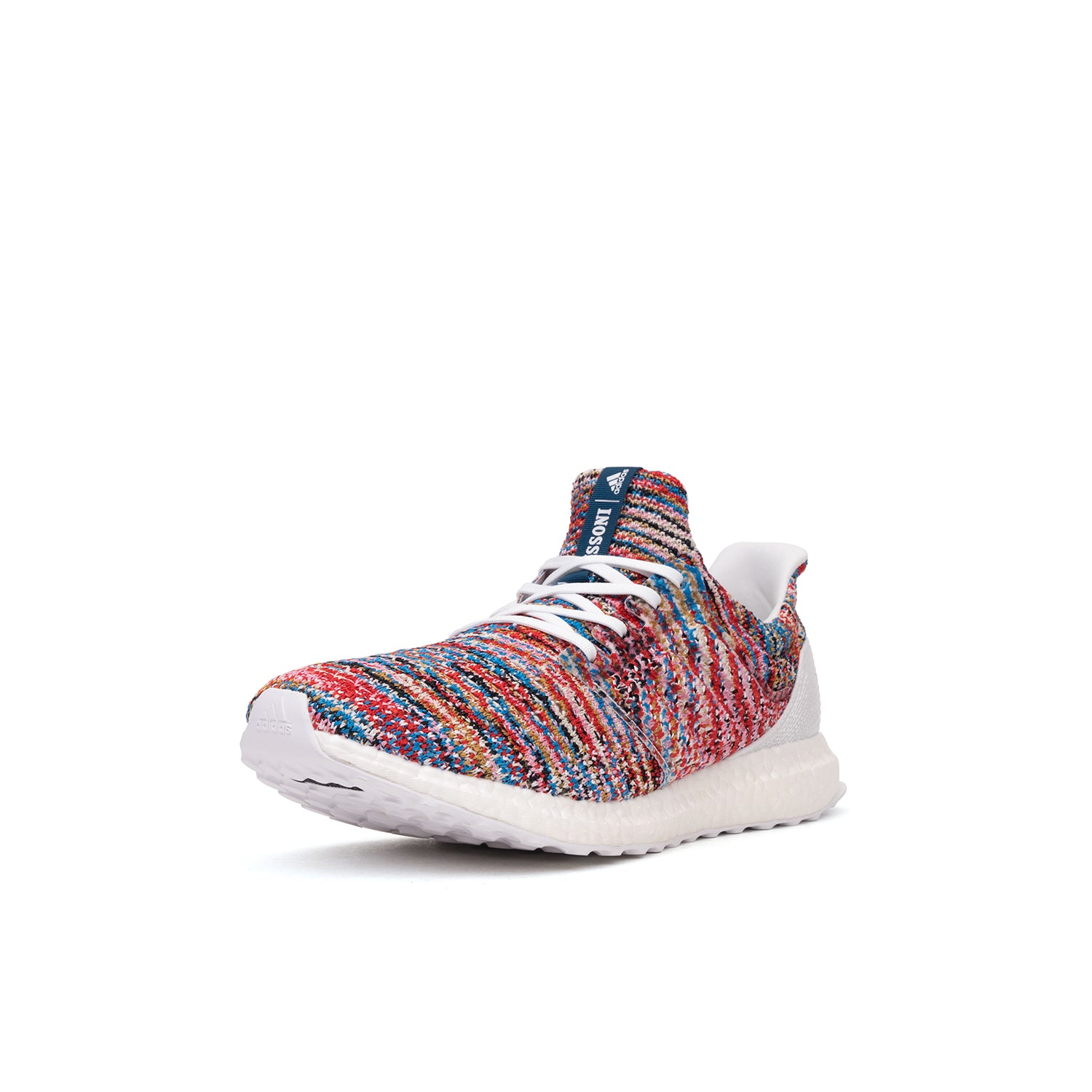 703bc6add96 adidas x Missoni Ultra Boost Clima White   Cyan - Active Red – Concrete