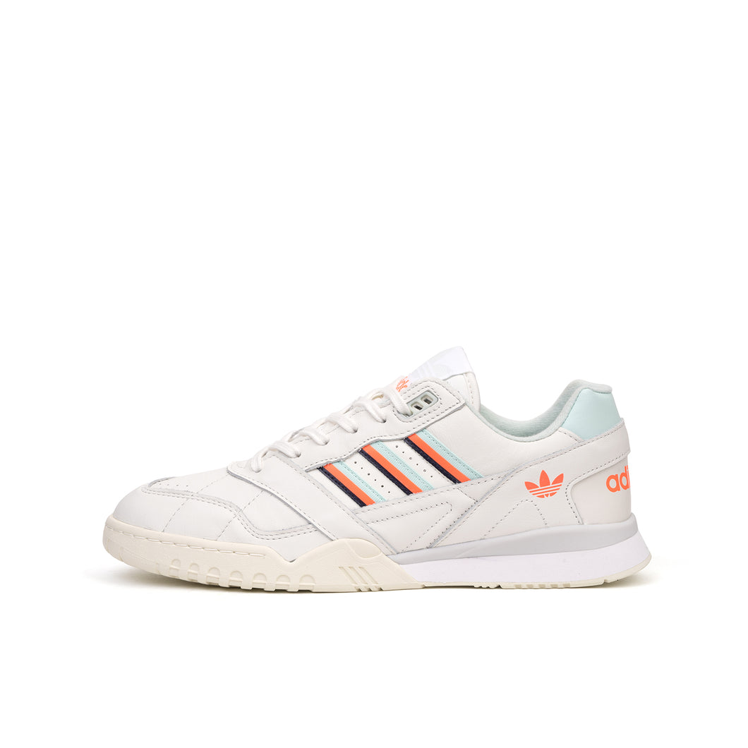 adidas Originals | A.R. Trainer Cloud White
