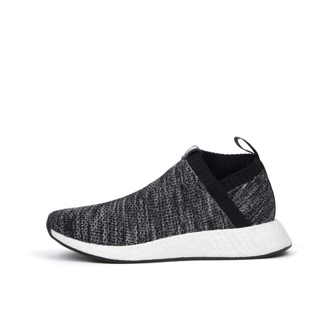 adidas Originals UA&SONS NMD_CS2 PK Core Black/Ftwr White