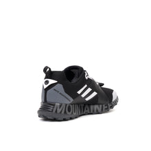 將圖像加載到畫廊查看器中adidas Originals x White Mountaineering Terrex Two GTX Black