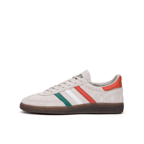 adidas Originals SPZL Handball 'St. Patricks Day' Brown