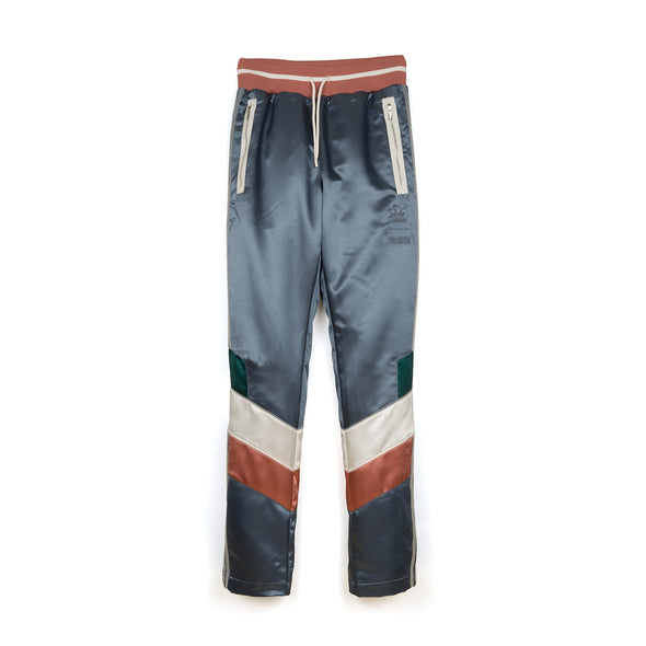 adidas Originals | x Bristol Studio Pants Blue