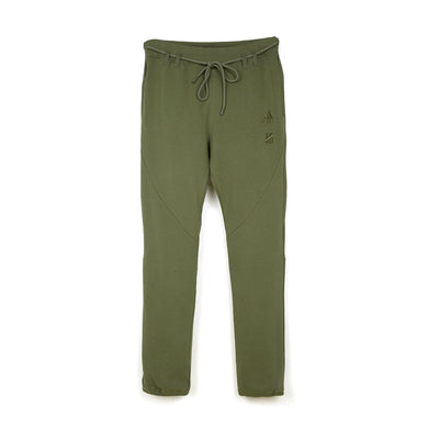 adidas | x UNDFTD Sweat Pant Olive Cargo - Concrete