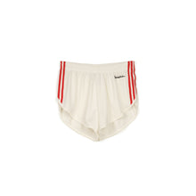 Load image into Gallery viewer, adidas Originals | x Fiorucci W Vintage Short Off White - Concrete