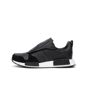 adidas Originals Micropacer x R1 'NEVER MADE' Black