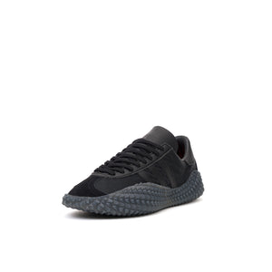 adidas Originals Country x Kamanda 'NEVER MADE' Black
