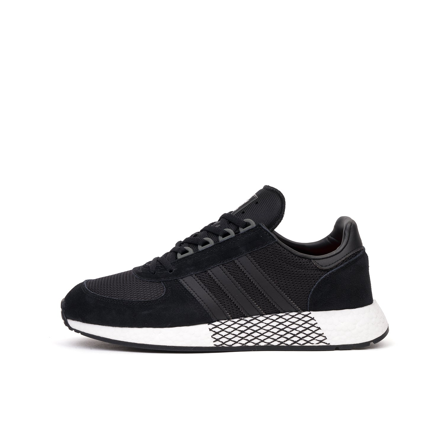 adidas Originals Marathon x 5923 'NEVER MADE' Black