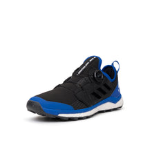Afbeelding in Gallery-weergave laden, adidas | x White Mountaineering Terrex Agravic BOA Royal Blue / Black