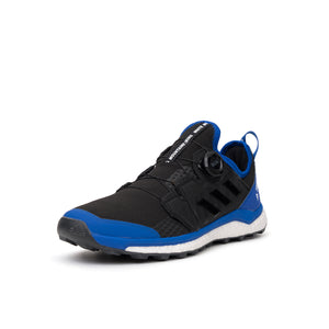 adidas Originals | adidas x White Mountaineering Terrex Agravic BOA Royal Blue / Black