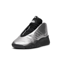 Load image into Gallery viewer, adidas | by Alexander Wang AW Futureshell Metal / Black - Concrete