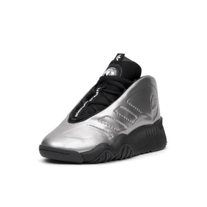 adidas by Alexander Wang AW Futureshell Metal / Black