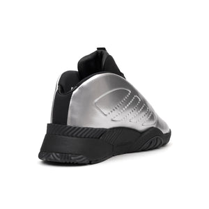 adidas | by Alexander Wang AW Futureshell Metal / Black - Concrete