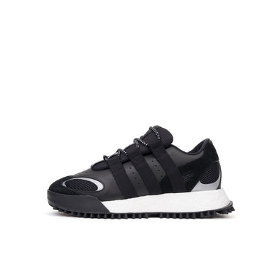 adidas by Alexander Wang AW Wangbody Run Black