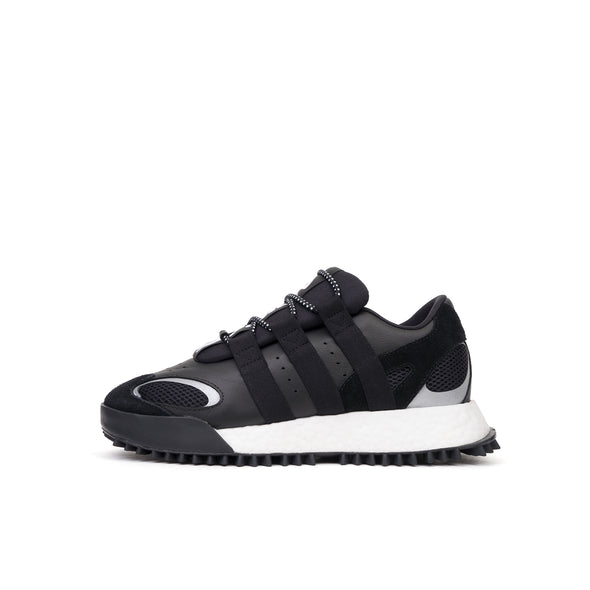 adidas | by Alexander Wang AW Wangbody Run Black