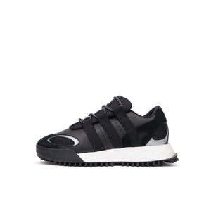 adidas | by Alexander Wang AW Wangbody Run Black - Concrete