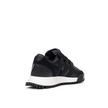 Load image into Gallery viewer, adidas | by Alexander Wang AW Wangbody Run Black - Concrete