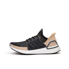 Load image into Gallery viewer, adidas Originals | Ultra Boost 19 Core Black / Raw Sand
