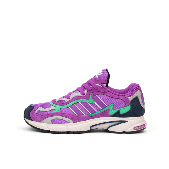 adidas Originals Temper Run Shock Purple