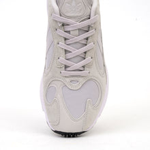 Load image into Gallery viewer, adidas Originals Yung-1 Grey One - BD7659