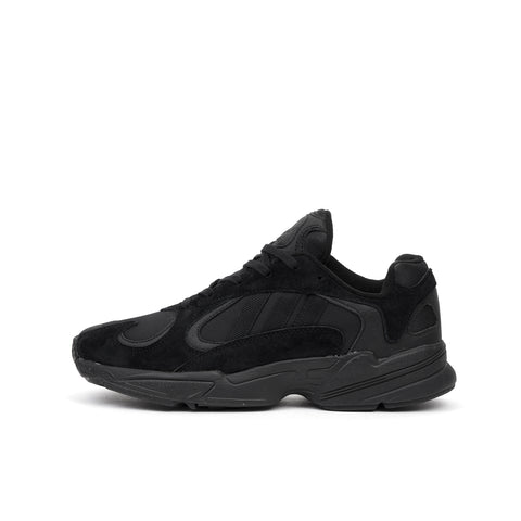 adidas Originals Yung 1 Core Black G27026
