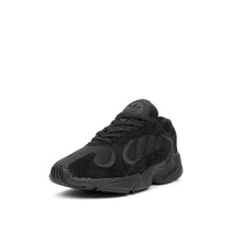 Load image into Gallery viewer, adidas Originals Yung 1 Core Black G27026