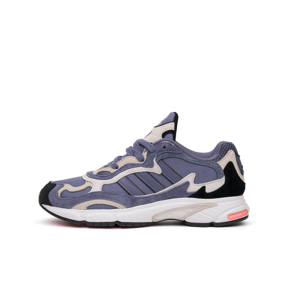 adidas Originals Temper Run Raw Indigo