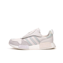Load image into Gallery viewer, adidas Originals Micropacer x R1 'NEVER MADE' Cloud White