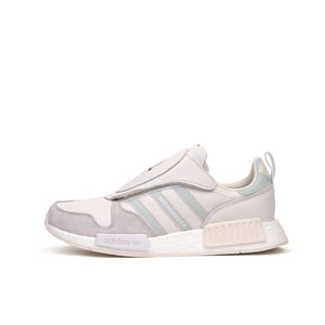 adidas Originals Micropacer x R1 'NEVER MADE' Cloud White