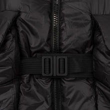 Load image into Gallery viewer, adidas Y-3 | M Lightweight Puffy Jacket Black - GK4812