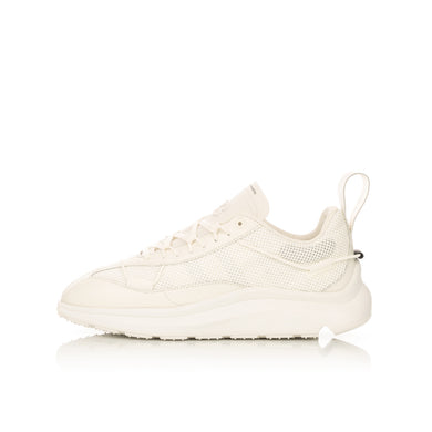 adidas Y-3 | Shiku Run Core White - FZ4322 - Concrete