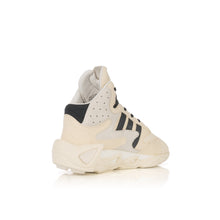Load image into Gallery viewer, adidas Y-3 | FYW S-97 II Chalk White / Ecru Tint