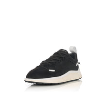 Load image into Gallery viewer, adidas Y-3 | Shiku Run Black / Ecru Tint - FX1416