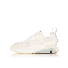 Load image into Gallery viewer, adidas Y-3 | Orisan White - FX1412 - Concrete