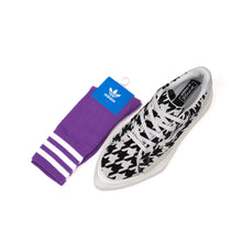 Load image into Gallery viewer, adidas Originals | W HYPERSLEEK Crystal White