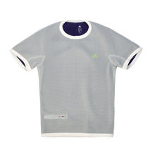 Load image into Gallery viewer, adidas Kolor CLMCH HS Tee Clear Grey - Concrete