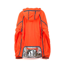 Load image into Gallery viewer, adidas Kolor Woven Jacket Orange - Concrete