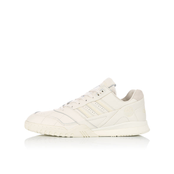 adidas Originals | A.R. Trainer Off White