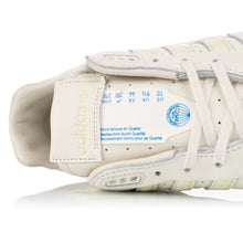 Load image into Gallery viewer, adidas Originals | A.R. Trainer Off White