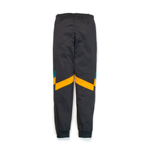 Load image into Gallery viewer, adidas Originals Aloxe Track Pants Carbon