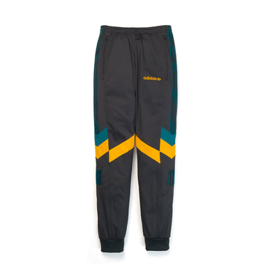adidas Originals Aloxe Track Pants Carbon