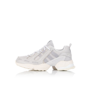 adidas Originals | EQT Gazelle Grey One / White