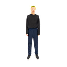 Load image into Gallery viewer, adidas Originals | Firebird Track Pants Navy