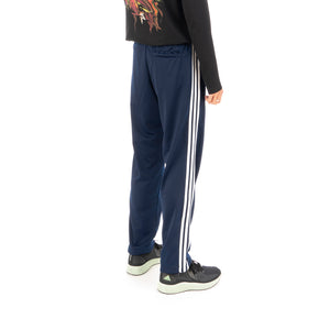 adidas Originals | Firebird Track Pants Navy